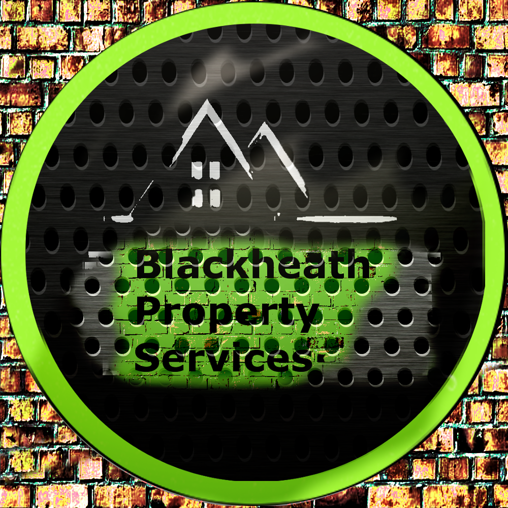 Blackheath Property Services