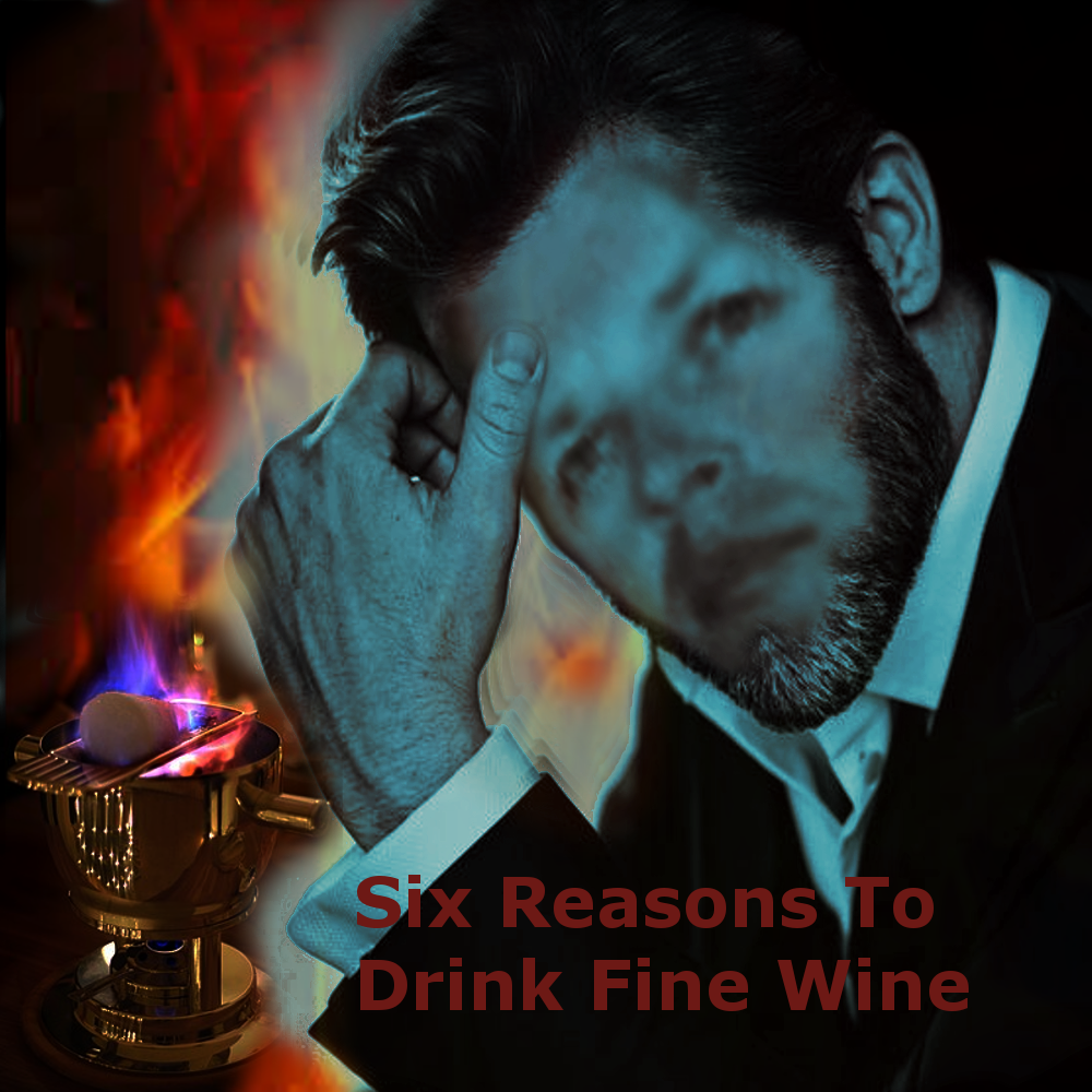 Six_Reasons_To_Drink_Fine_Wine.pdf